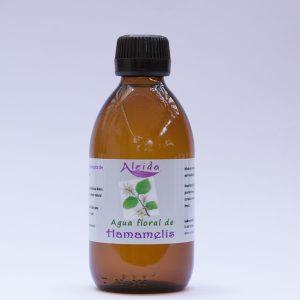 Hidrolato de hamamelis
