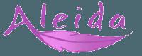 Aromaterapia y cosmética natural casera. Tienda online | Aleidabio